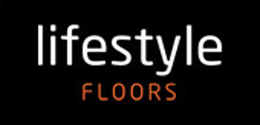 Contact cuttin edge carpets halifax west yorkshire for Lifestyle floor